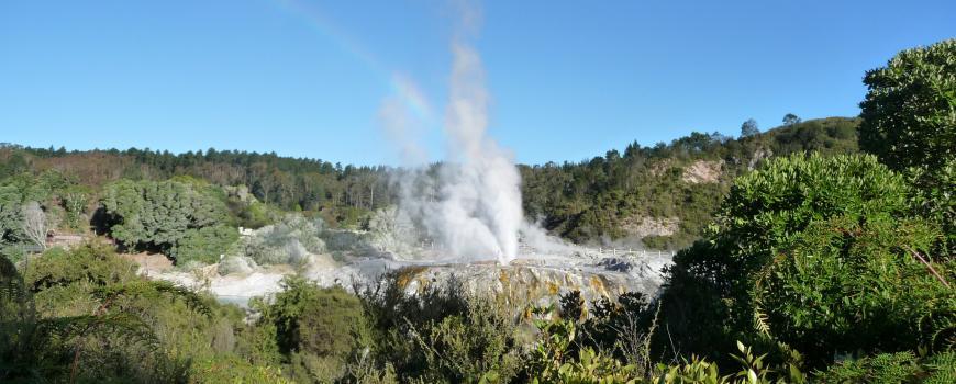 spirituale dating Nuova Zelanda datazione Acquario uomo Virgo donna